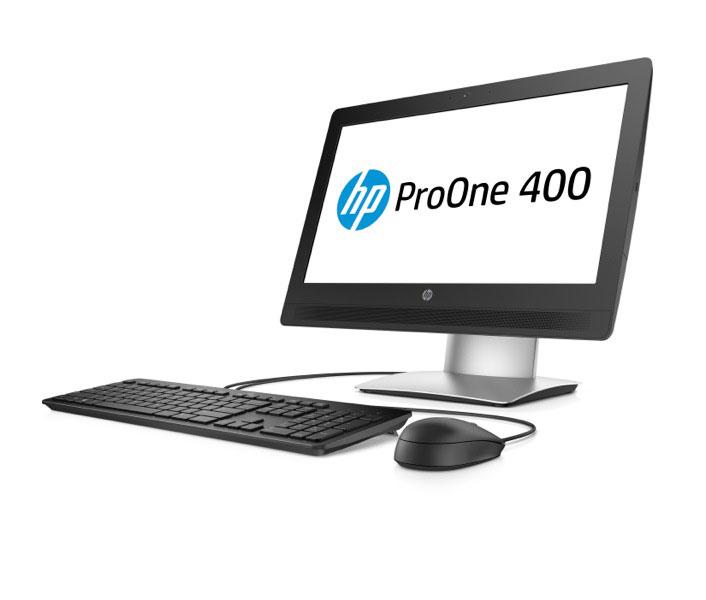 Máy tính để bàn HP ProOne 400 G2 AiO Non touch (T8V60PA)