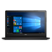 Laptop Dell Vostro 3480, i5-8265U/8GB/1TB/14.0HD/WIN 10 (70187708)
