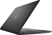 Laptop Dell Inspiron 3580, i5-8265U/4G/1Tb/DVDRW/VGA 2GB AMD/W10 (70184569)