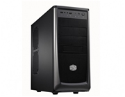 Case Cooler Master RC 372