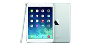 Máy tính bảng iPad Mini 2 Retina Cellular 16GB 4G Black/White