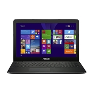 Laptop Asus X454LA-WX292D core i3/5005U/4GB/500GB