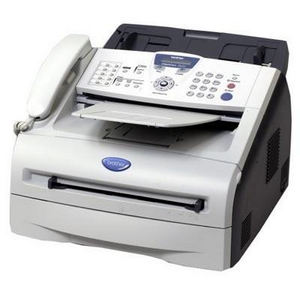 Máy Fax Brother FAX-2820 (Fax Laser)