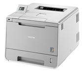 Máy in Brother HL-L9200CDW, Laser màu