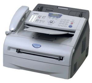 Máy in Brother MFC-7220, In, Scan, Copy, Fax, Laser trắng đen