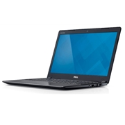Laptop DELL Latitude 3450, I3-5005/4G/500G/DOS (F63M01)
