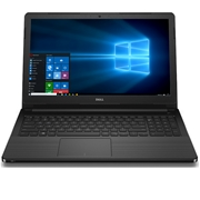 Laptop Dell Vostro V3568,  Core i3-7020U/4G/1000GB/DVDRW (VTI321072)