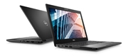Laptop Dell Latitude 7290, i5-8250U/ 8GB/ 256GB SSD/12.5 (70170479)