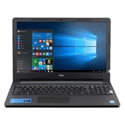 Laptop DELL Inspiron 3576S, i3-7020U/4G/1TB/DOS (N3576S)