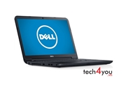 Laptop Dell Inspiron 15 N3552 N3050/2G/500G/WIN10 (V5C007W)