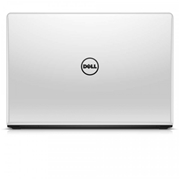 Laptop Dell N5567, Core i5-7200U/4G/1TB/2GVGA/DVDRW (M5I5384)