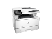 Máy in HP LaserJet MFP M428fdw, In, Scan, Copy, Fax ( W1A30A)