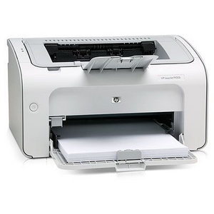 Máy in HP LaserJet P1005 Printer (CB410A)