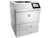 Máy in HP LaserJet Enterprise M606x (E6B73A)