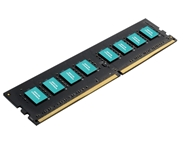 Ram Kingmax 4GB DDR4, Bus 2666 for PC