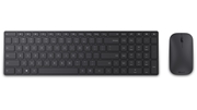Microsoft Designer Bluetooth Desktop (Keyboard + Mouse)