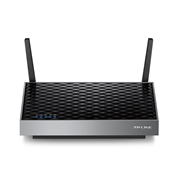 Wireless AC Dual Band Router TP-Link băng tần kép RE380D