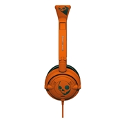 Tai nghe Skullcandy S5LWFY-211, Athletic - Orange