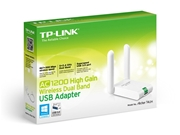 Wireless USB Adapter TP-Link Archer T4UH