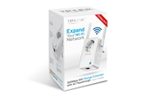 Wireless N Dual Band Router TP-Link băng tần kép TL-WA860RE