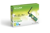Wireless N PCI Adapter TP-Link TL-WN751ND
