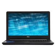 Laptop Dell Vostro 3578, i5-8250U/4G/1Tb/DVDRW/VGA 2GB AMD/W10 (V3578B)