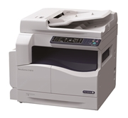 Máy photocopy Fuji Xerox Docucentre S1810 CPS NET COPY/IN/SCAN – DADF-DUPLEX