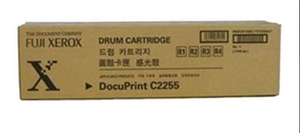 Drum Fuji Xerox DocuPrint C2255 Drum Unit (CT350654)